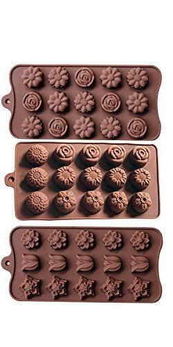 recipe chocolate no bake cookies