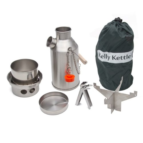 kelly kettle bag - 3