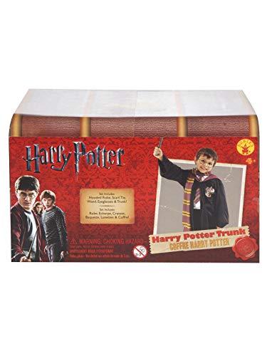 Rubie's Harry Potter Dress-Up Trunk]()