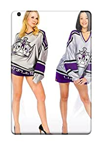 los/angeles/kings NHL Sports & Colleges fashionable iPad Mini cases 1408205I636586248