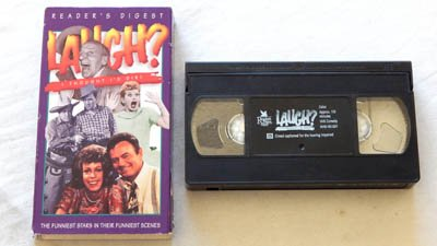 laugh-i-thought-id-die-vhs-movie-a-readers-digest-collection-of-comedy-bits-readers-digest-1999-a-us