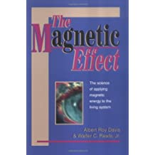 The Magnetic Effect