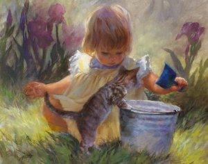 Gardener's Helper (Gardeners Helper)