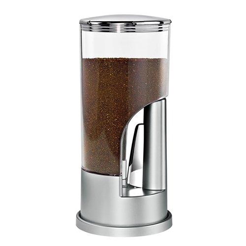 K cup coffee maker 2016