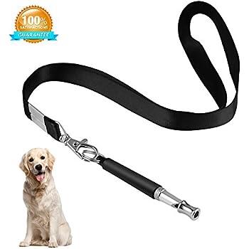 Amazon.com : Remington Brand Professional Silent Dog