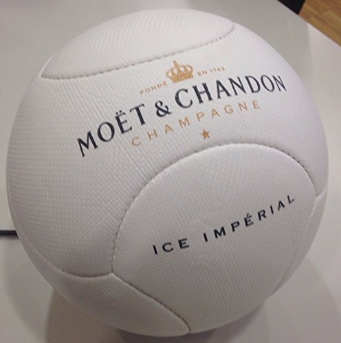 moet-chandon-ice-imperial-beach-volleyball-champagne-pool-party-decor-ball-oe-1024-diameter