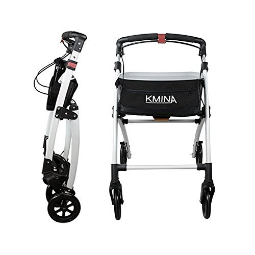 Amazon.com: Walker KMINA, Black: Health & Personal Care