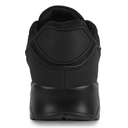 Sur Sport Unisexe Paradis Enfants Tailles De Chaussures Des Flandell Course Dames Hommes Complet Noir Bottes E0TgxwBzqT