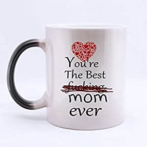 Amazon.com: Mother's Day Gifts Mothers Gifts Love Saying