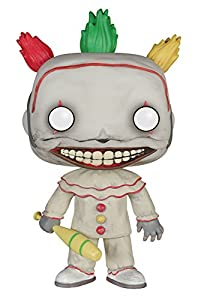 Amazon.com: Funko POP TV: American Horror Story- Season 4