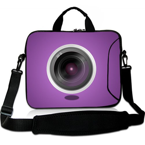 Toshiba Waterproof Camera - 9