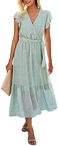 Ali wedding dresses