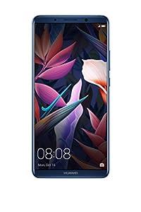 Huawei Mate 10 Pro Unlocked 6