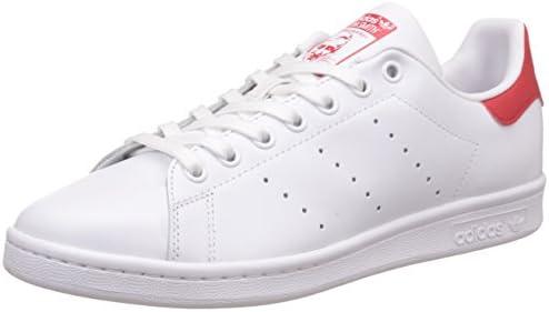 stan smith adidas uk 6