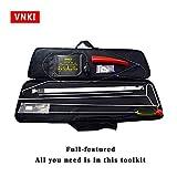 VNKI Long Reach Tools Kit