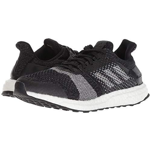 (アディダス) adidas Running レディース ランニング?ウォーキング シューズ?靴 UltraBOOST ST [並行輸入品]