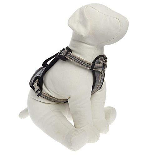 dog harness pocket - 7