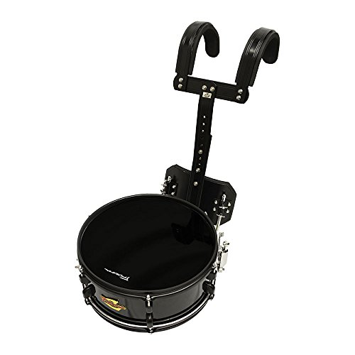 Snare Carrier - 9