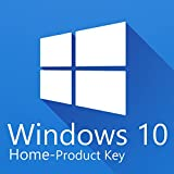 Software : Windоws 10 Home 32 / 64 bit Product Key & Download Link, License Key Lifetime