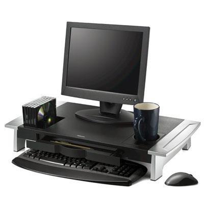 Premium Monitor Riser