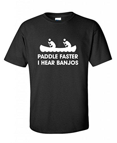 paddle-faster-i-hear-banjos-movie-novelty-sarcastic-mens-very-funny-t-shirt