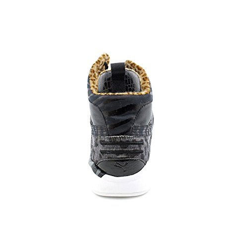 Puma Trinomic Slipstream Lite CG zapatillas de deporte negro