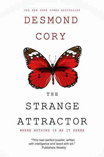 The Strange Attractor