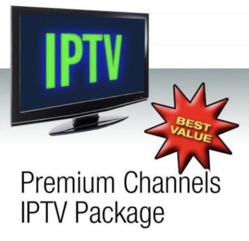 GET 3 MONTHS IPTV SUBSCRIPTION/SERVICE IF YOU HAVE A MAG 254/ANDROID BOX -  sh2h2hs