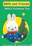 Miffy & Friends: Miffy's Christmas Tree [DVD] [Import]