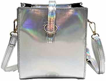 130ab19203e6 Shopping Color: 4 selected - Crossbody Bags - Handbags & Wallets ...