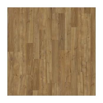 Shaw Industries Inc Shaw Natural Impact Ii Laminate Flooring 264