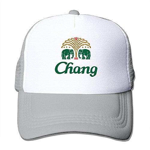 men-chang-beer-mesh-back-trucker-hats-ash