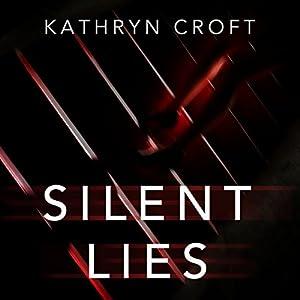 Silent Lies Audiobook