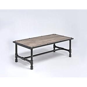 41WGz0Jg12L._SS300_ Beach Coffee Tables & Coastal Coffee Tables
