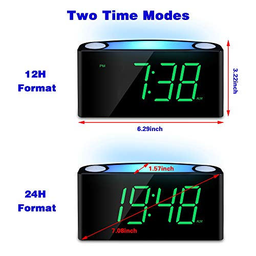 Buy what is the best clock radio to buy