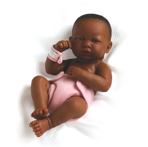 La Newborn Boutique - Realistic 14