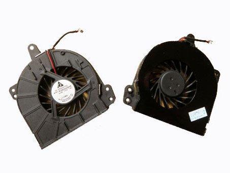 Replacement for Compaq Presario C712NR Laptop CPU Fan