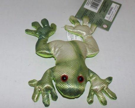 Sand Frog - 7
