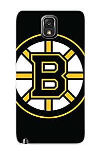 Honeyhoney Galaxy Note 3 Hard Case With Fashion *eky Design/ JjpFoK-4162-cvNee Phone Case