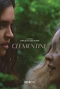 Clementine [Blu-ray]