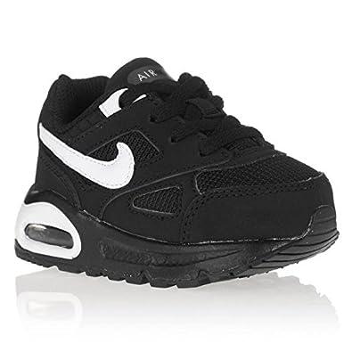 wholesale dealer 14358 fc566 Nike baskets air max yvo chaussures bébé garçon 27: Amazon.fr ...