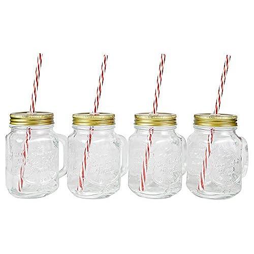 bulk mason jars amazon com
