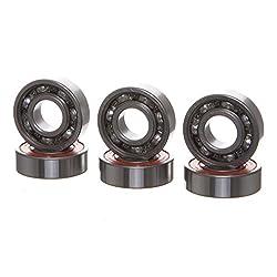 Replacement Kits John Deere Spindle Bearing Set GX