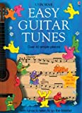 img - for Easy Guitar Tunes - Internet Referenced (Easy Tunes) book / textbook / text book