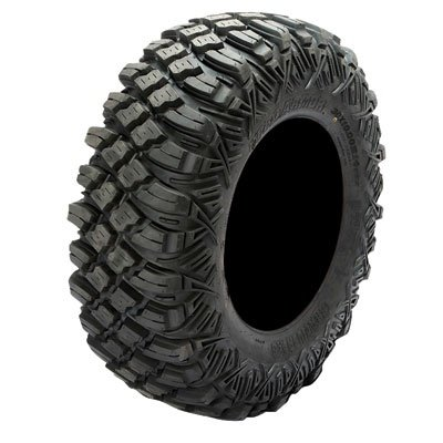 Pro Armor Crawler XR All-Terrain UTV Tire - 28x10R14