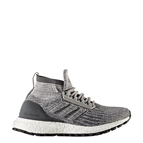 Adidas Ultra Boost All Terrain (Kids)