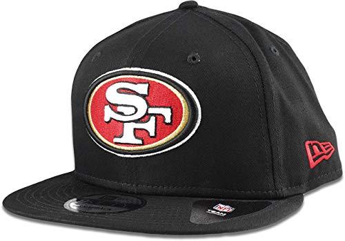 San Francisco 49ers Hats at Amazon.com a84d2cd29