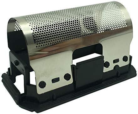 Cabezal de afeitadora Linear Synchron Series 235 compatible con Braun 211 230 235 240 245 250 260: Amazon.es: Belleza