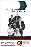 Leadership Through People Skills 1st Edition