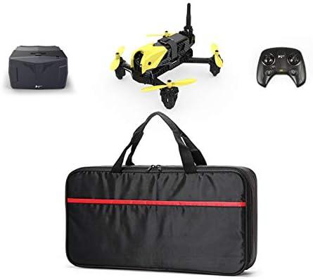 RaiFu 스토리지 가방 サッチェルバッグ 휴대용 핸드헬드 HUBSAN H122D 무인 액세서리 / RaiFu Storage Bag Satchel Bag Portable Handheld Hubsan H122D For Drone Accessories
